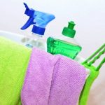 Upholstery Cleaning - Your Questions Answered