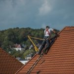Cost and Word of Mouth Referrals Are Keys to Successful Roofing Job