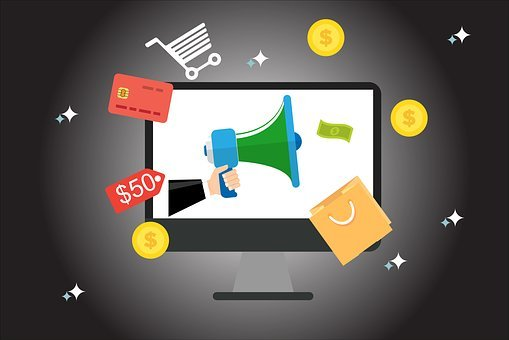 E-Commerce – The New Frontier, Yes It Is STILL New