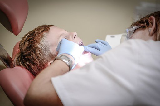 The Unique Marketing Needs of a Cosmetic Dentist