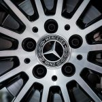 Are Your Vehicle's Rims Hurting Its Appearance?