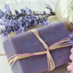 Herbal Soap Making - Are You Treating Your Skin to the Best Soap?