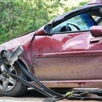 Auto Accident Lawyers For Your Automobile Protection